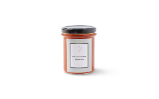 Confiture Fruit de la Passion Pierre Marcolini