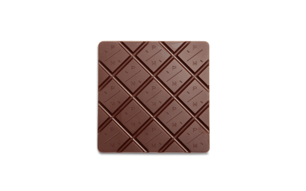 Tablette Plaisir Five O'Clock Pierre Marcolini