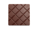 Tabletas de chocolate Pierre Marcolini