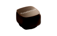 Madagaskar Grand Cru
