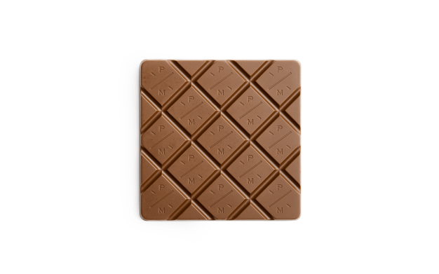 Tablet Matchathee Pierre Marcolini