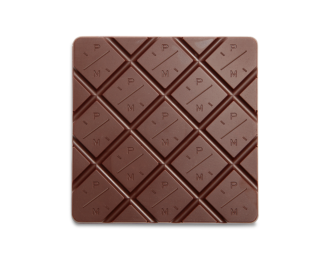 Chocolate tablets Pierre Marcolini