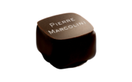 Pierre Marcolini Grand Cru